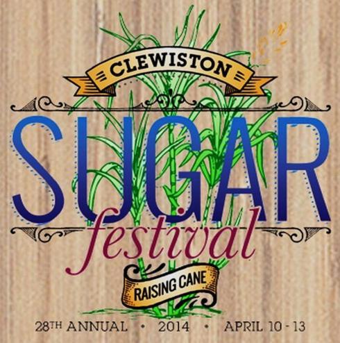 Clewiston Sugar Festival